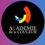 tatouage_partage_academie_couleur