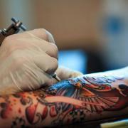 tatouage_partage_formation_debat_snat