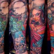 tatouage_partage_joe_capobianco