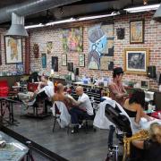 tatouage_partage_norme_europeenne