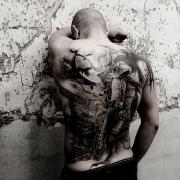 tatouage_partage_stop_discrimination