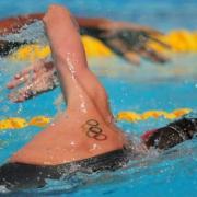 tatouage_partage_tattoo_jeux_olympiques