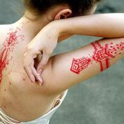 tatouage_partage_tattoos_cancer_peau