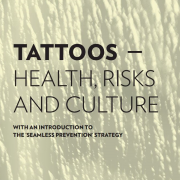 tatouage_partage_tattoos_health_risks_culture