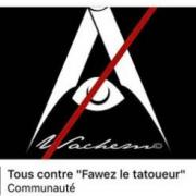 tatoueur_tunisie_tabasse_association_tatouage_partage