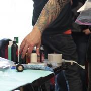 tribune_kalil_moktar_tatouage_partage_cap_tatouage
