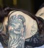 association-tatouage-partage-tattoo
