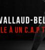 najat_vallaud_belkacem_cap_tatouage_partage