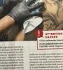 ufc-que-choisir-tatouage-danger