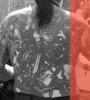 ufc-que-choisir-tatouage-partage-encres-tattoo