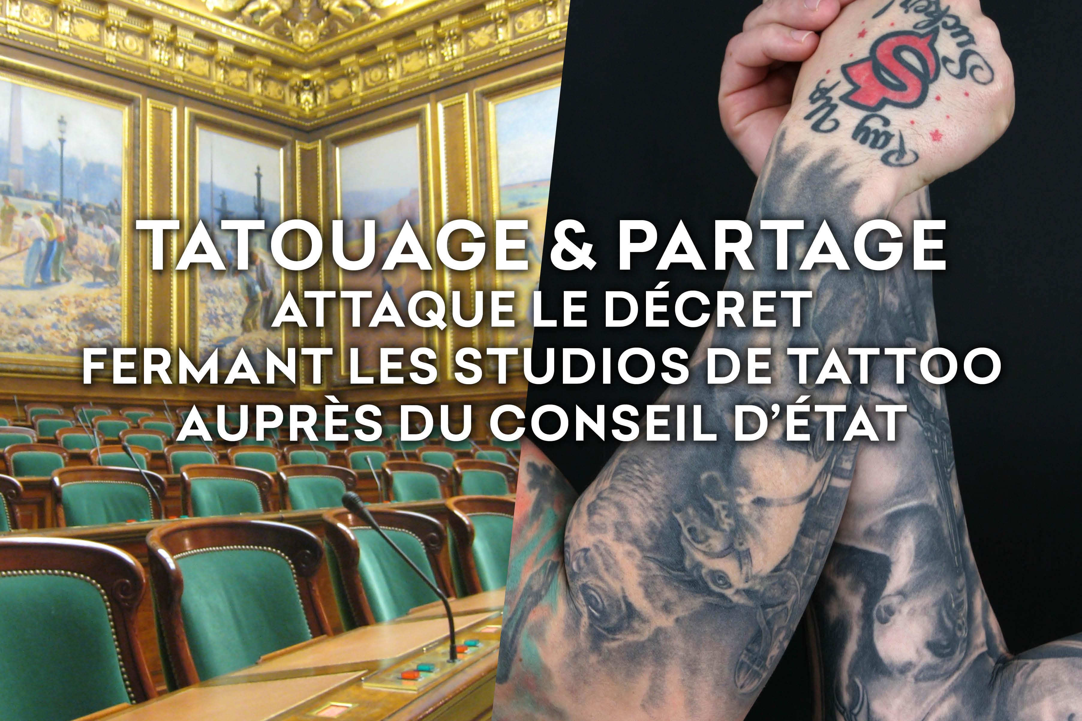 tatouage-partage-covid-confinement-fermeture-tatoueur