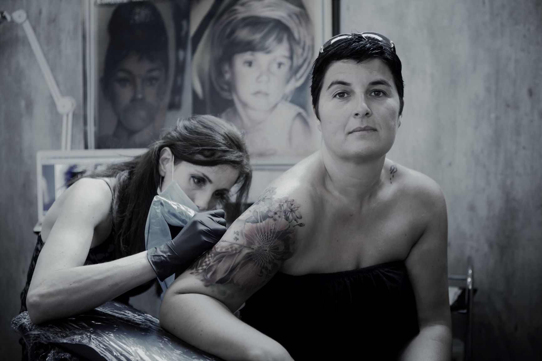 tatouage-partage-tatoueur-covid-19-confinement-coronavirus-snat